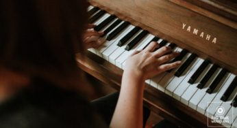 How to Start Playing Piano as an Adult