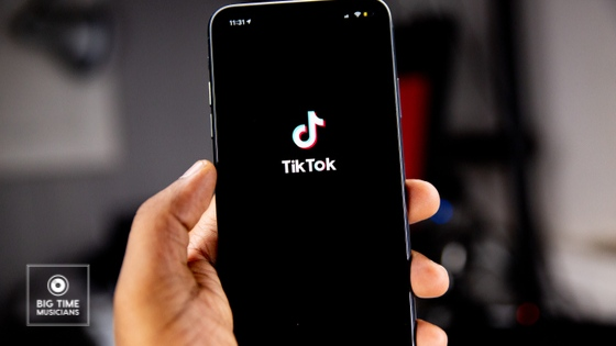 How To Promote Your Song On TikTok